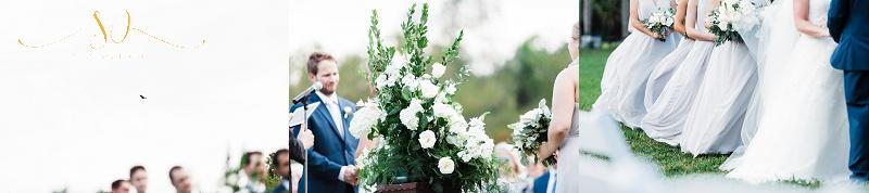 deering estate wedding_0054.jpg