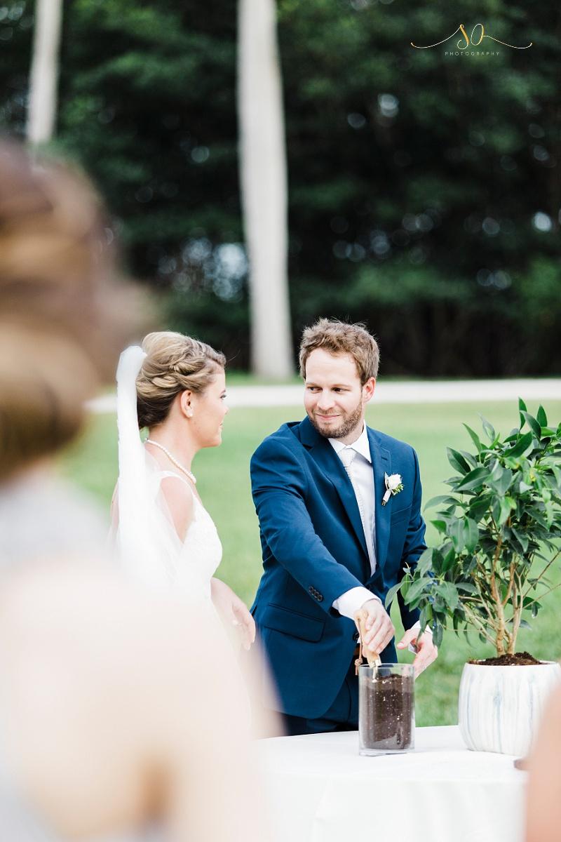 deering estate wedding_0056.jpg