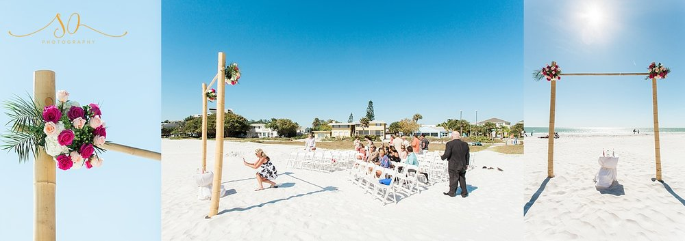 st pete beach wedding_0029.jpg