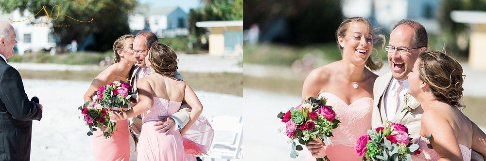 st pete beach wedding_0030.jpg