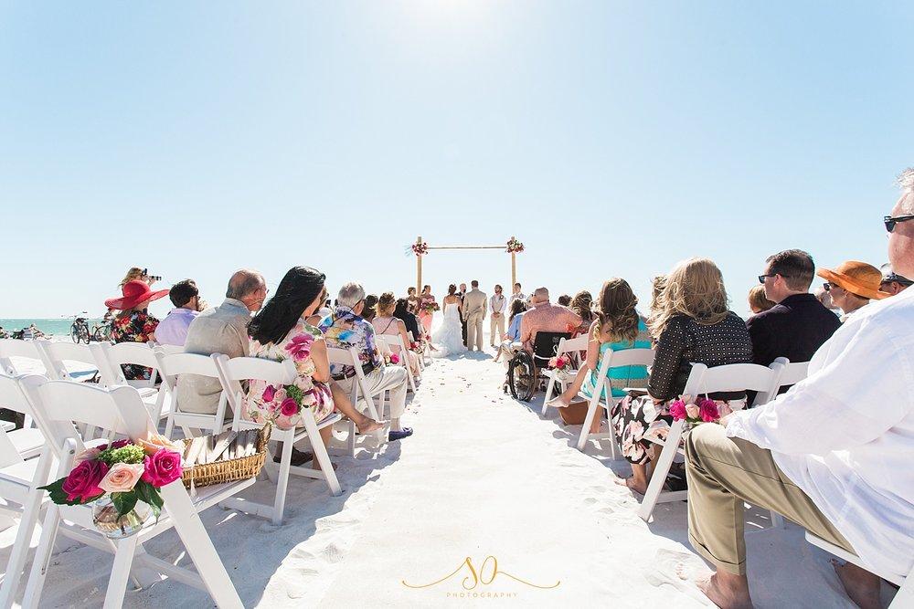 st pete beach wedding_0036.jpg