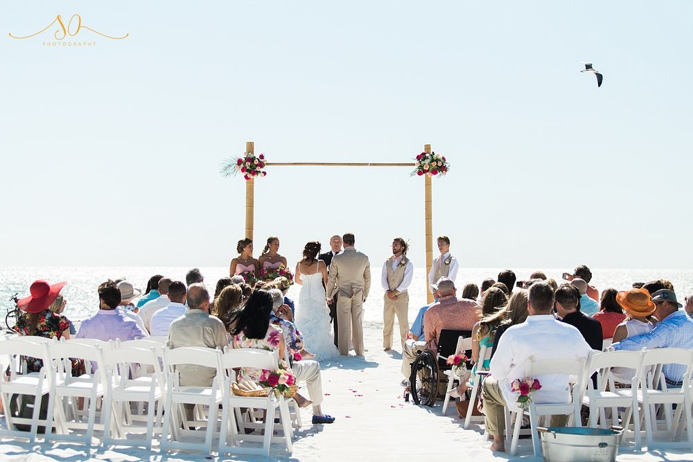 st pete beach wedding_0038.jpg