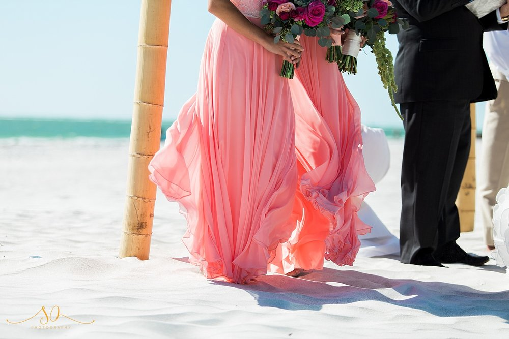 st pete beach wedding_0039.jpg