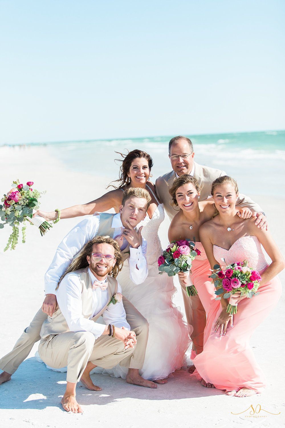 st pete beach wedding_0044.jpg