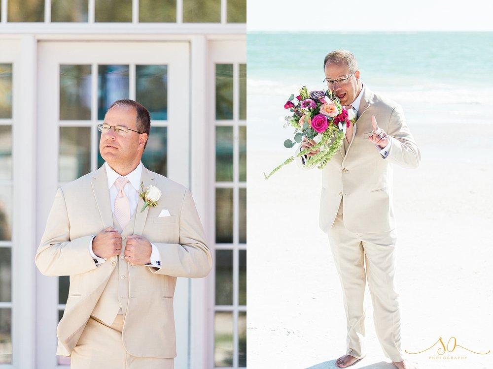 st pete beach wedding_0055.jpg