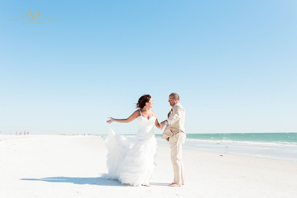 st pete beach wedding_0056.jpg