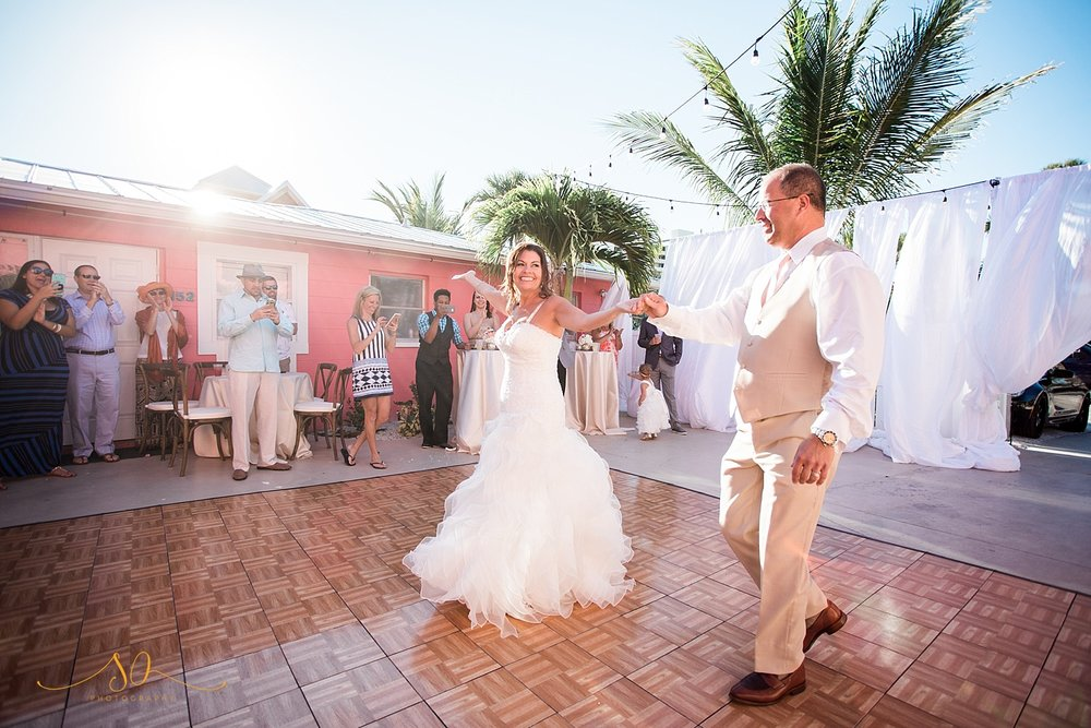 st pete beach wedding_0070.jpg