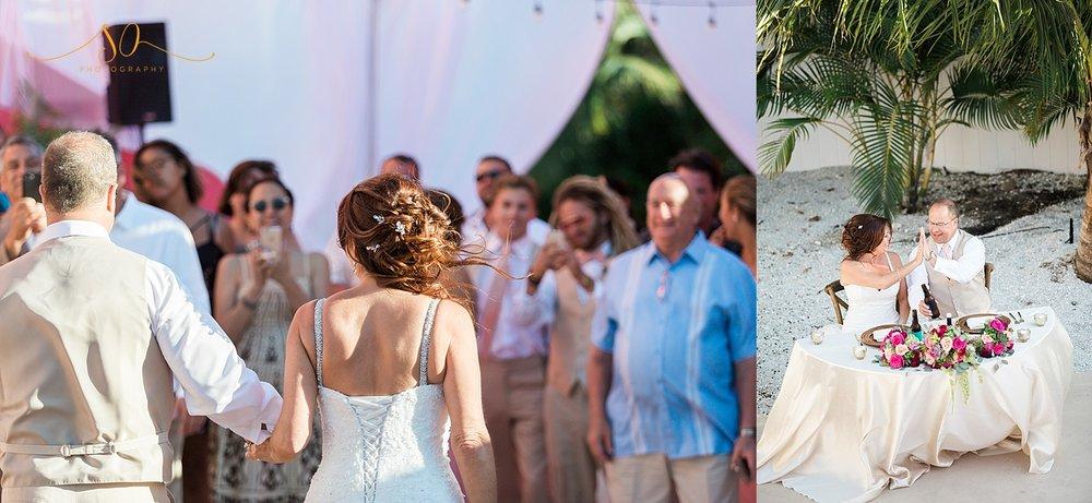 st pete beach wedding_0072.jpg