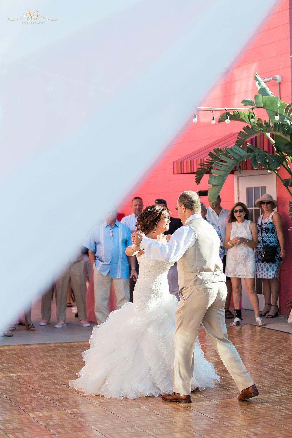 st pete beach wedding_0071.jpg