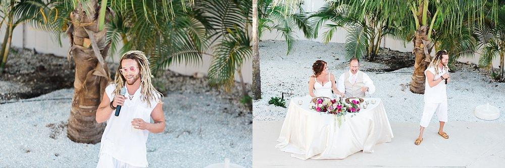 st pete beach wedding_0073.jpg