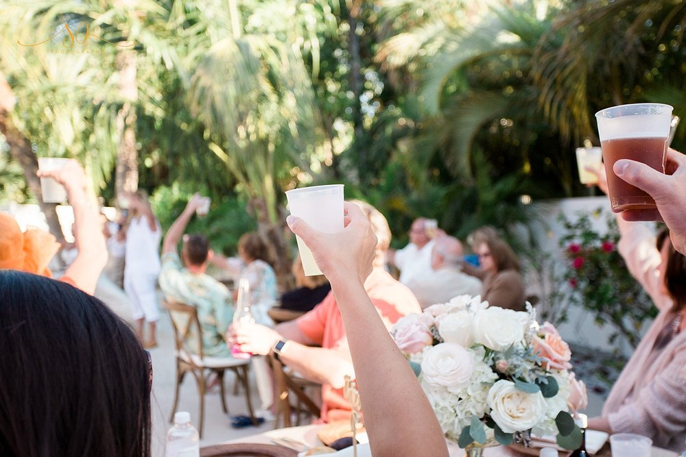 st pete beach wedding_0074.jpg