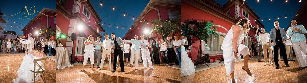 st pete beach wedding_0077.jpg