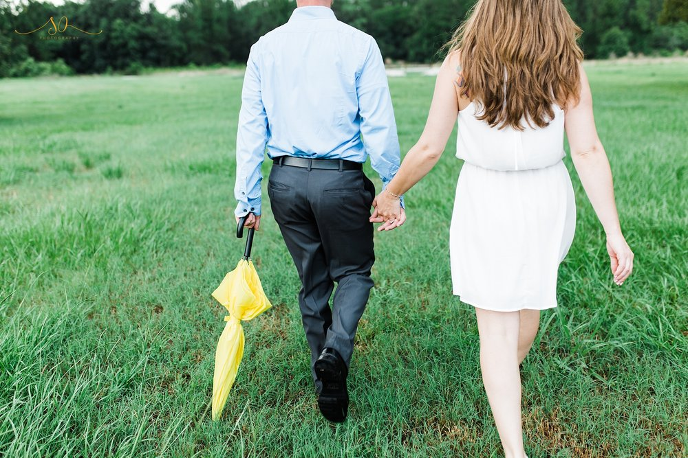 how i met your mother engagement session (1).jpg