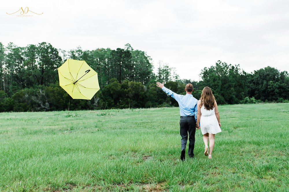 how i met your mother engagement session (8).jpg