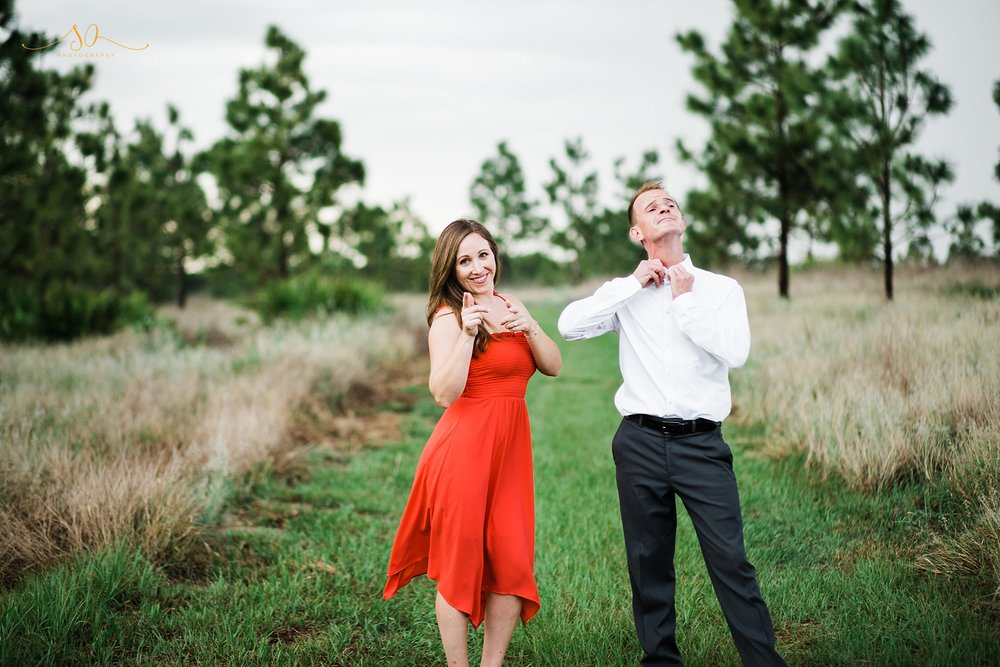 how i met your mother engagement session (11).jpg