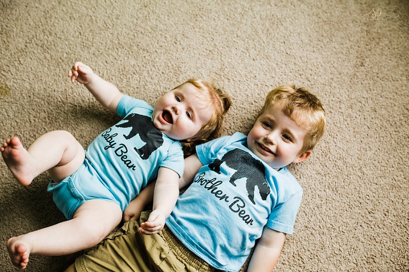 orlando lifestyle family photographer (2).jpg
