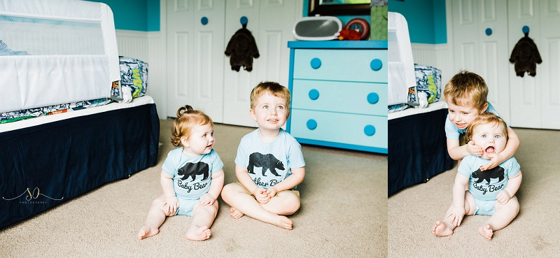 orlando lifestyle family photographer (4).jpg
