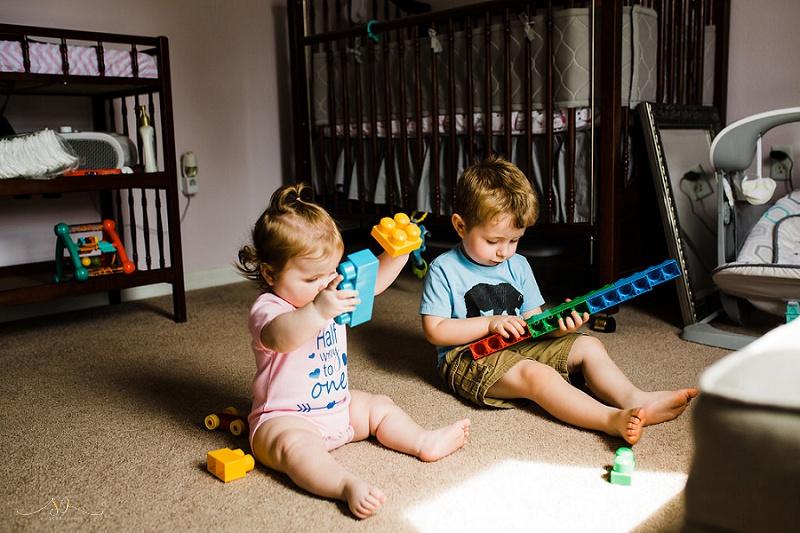 orlando lifestyle family photographer (12).jpg