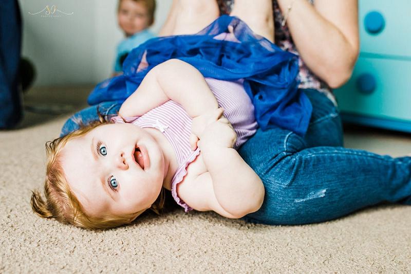 orlando lifestyle family photographer (15).jpg