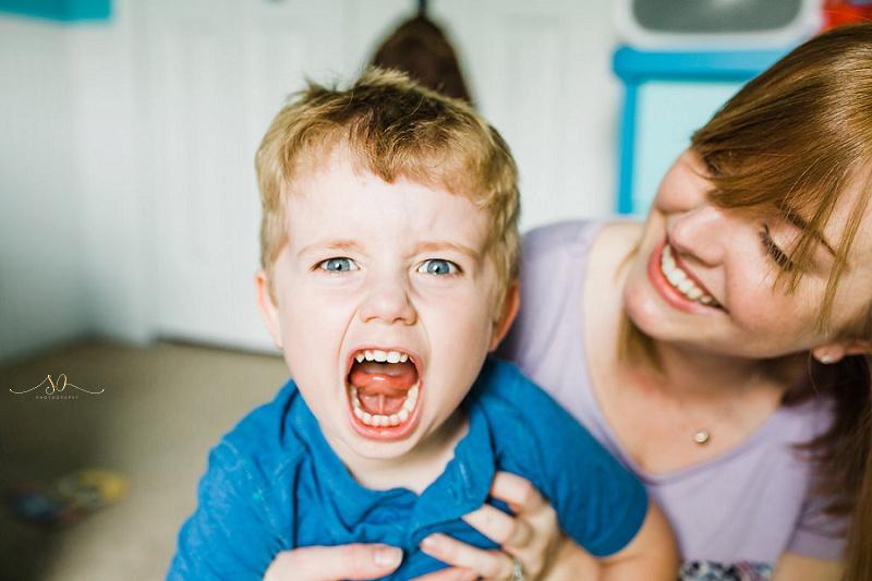 orlando lifestyle family photographer (18).jpg