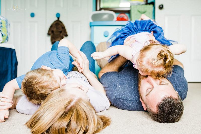 orlando lifestyle family photographer (19).jpg