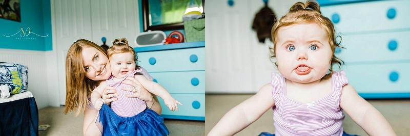 orlando lifestyle family photographer (24).jpg