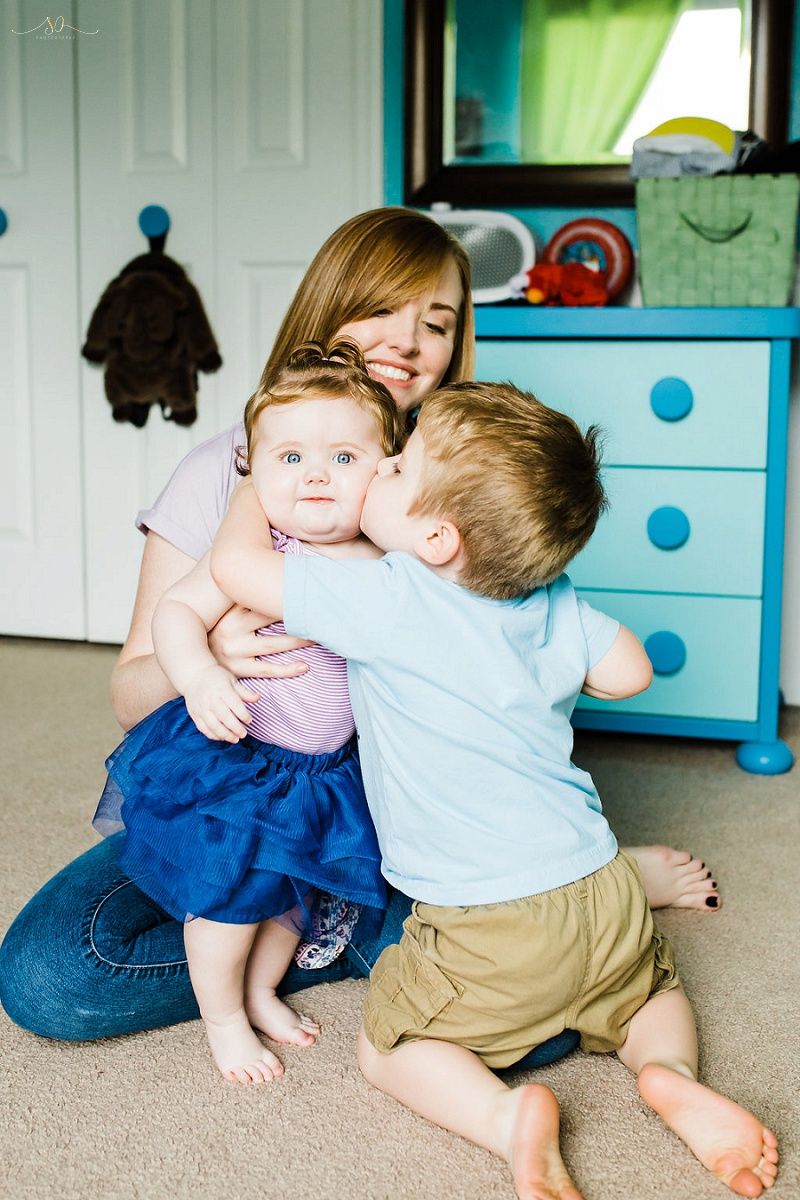 orlando lifestyle family photographer (22).jpg