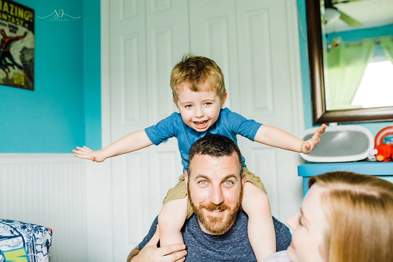 orlando lifestyle family photographer (25).jpg
