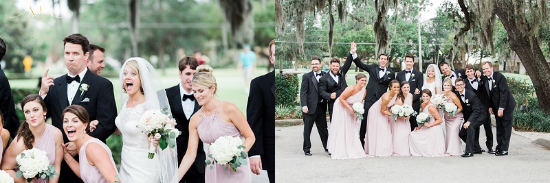 Dubsdread Orlando Wedding Photographer_0037.jpg
