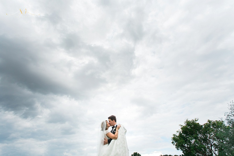 Dubsdread Orlando Wedding Photographer_0058.jpg