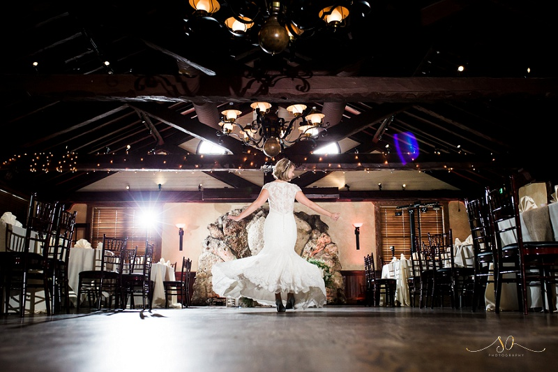 Dubsdread Orlando Wedding Photographer_0074.jpg