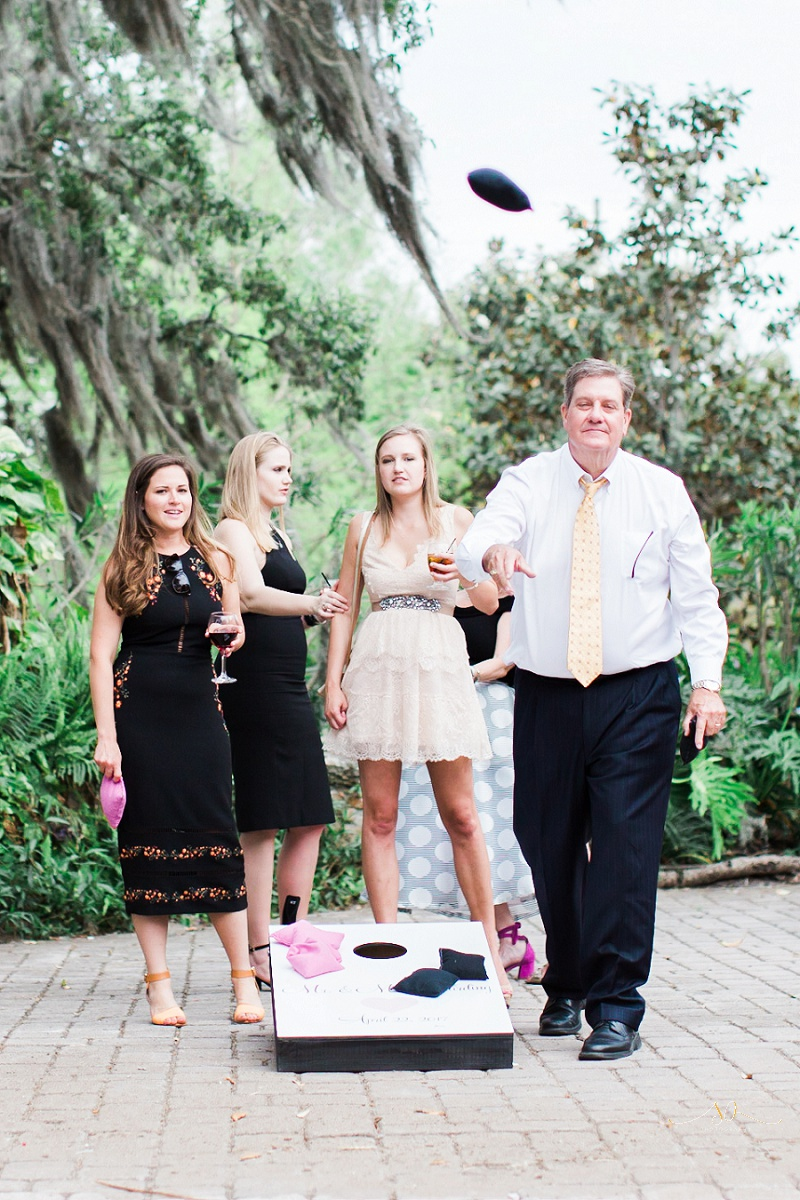 Dubsdread Orlando Wedding Photographer_0076.jpg