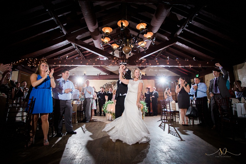 Dubsdread Orlando Wedding Photographer_0078.jpg