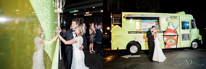 Dubsdread Orlando Wedding Photographer_0085.jpg