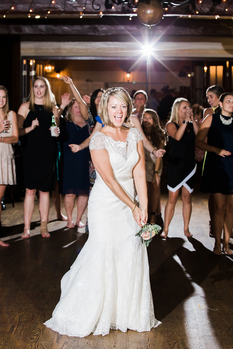 Dubsdread Orlando Wedding Photographer_0087.jpg