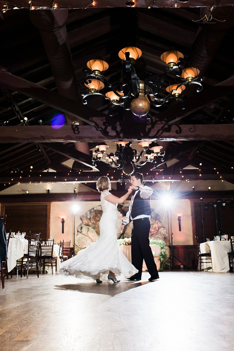 Dubsdread Orlando Wedding Photographer_0094.jpg