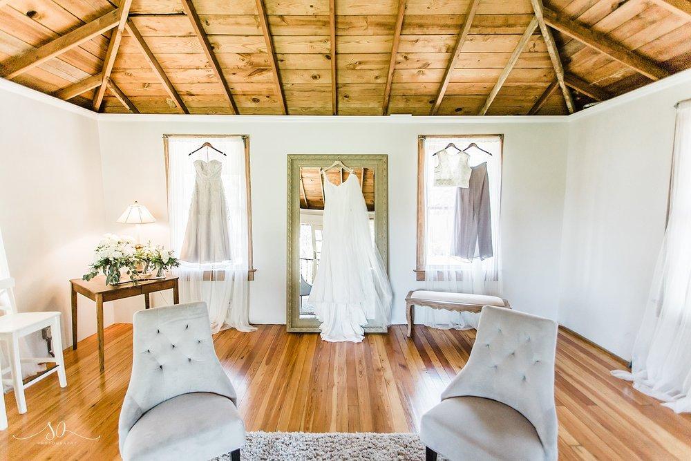 the acre orlando wedding photographer_0007.jpg