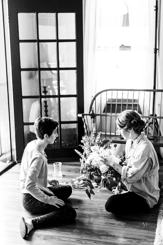 the acre orlando wedding photographer_0013.jpg