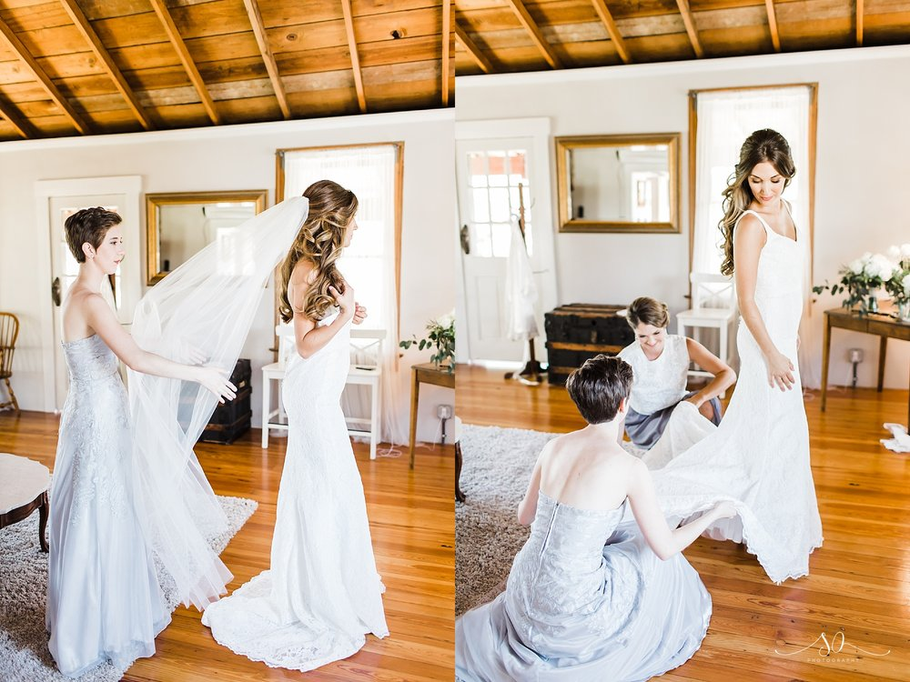 the acre orlando wedding photographer_0020.jpg