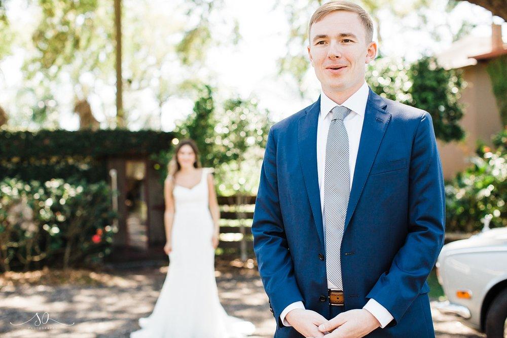 the acre orlando wedding photographer_0029.jpg