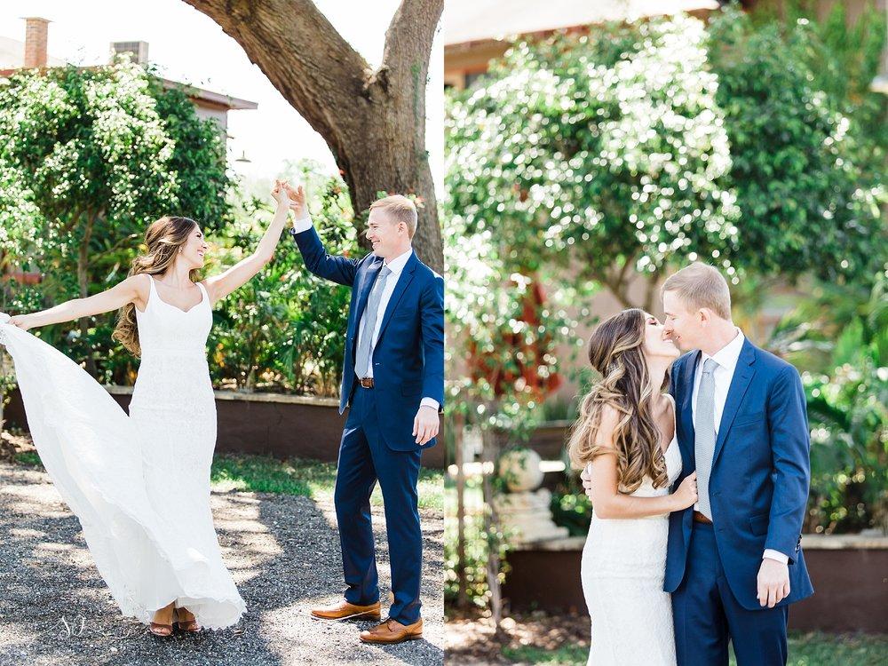 the acre orlando wedding photographer_0036.jpg