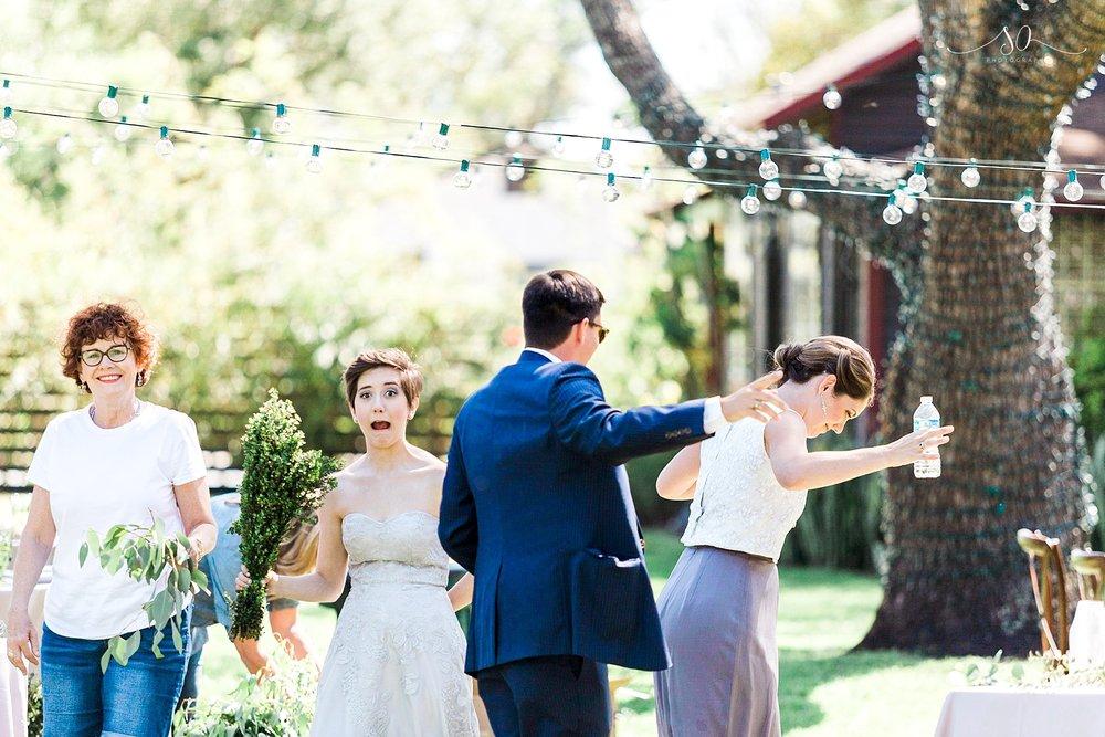 the acre orlando wedding photographer_0040.jpg