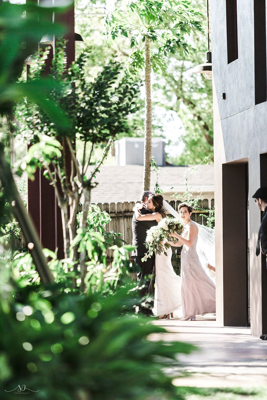 the acre orlando wedding photographer_0041.jpg
