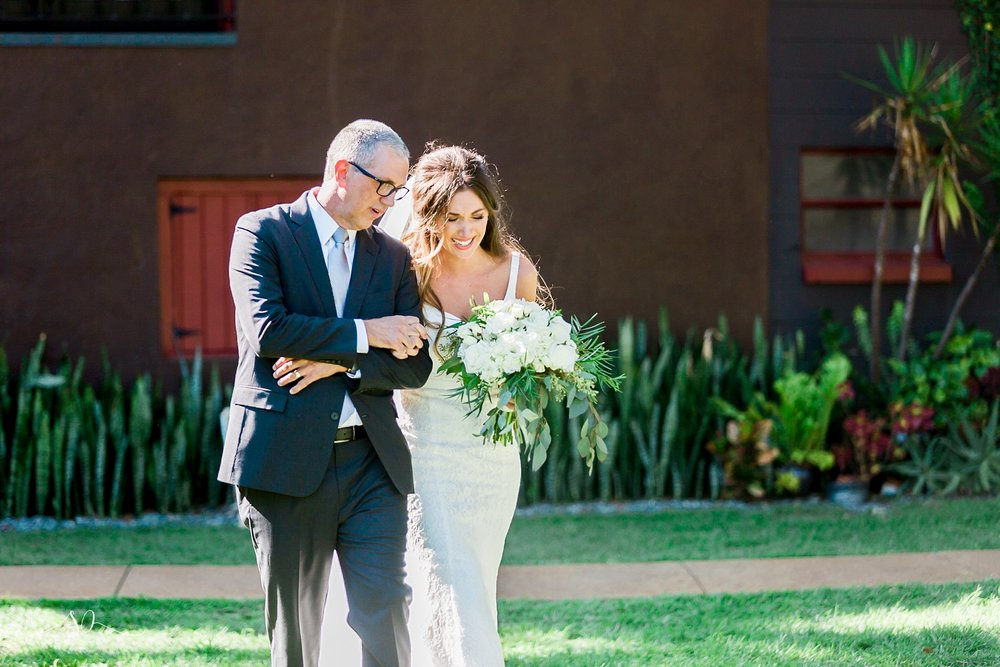 the acre orlando wedding photographer_0043.jpg
