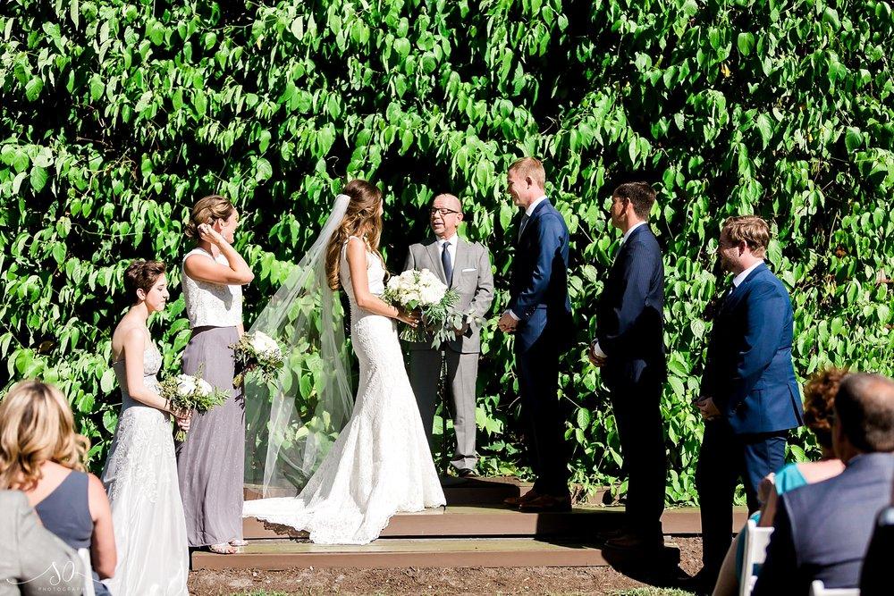 the acre orlando wedding photographer_0044.jpg