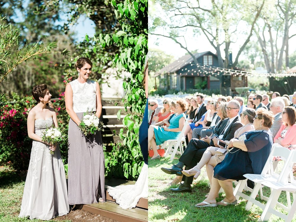 the acre orlando wedding photographer_0045.jpg