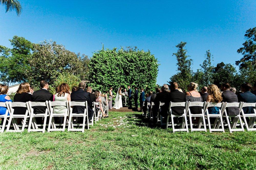 the acre orlando wedding photographer_0047.jpg