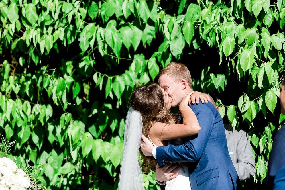 the acre orlando wedding photographer_0048.jpg