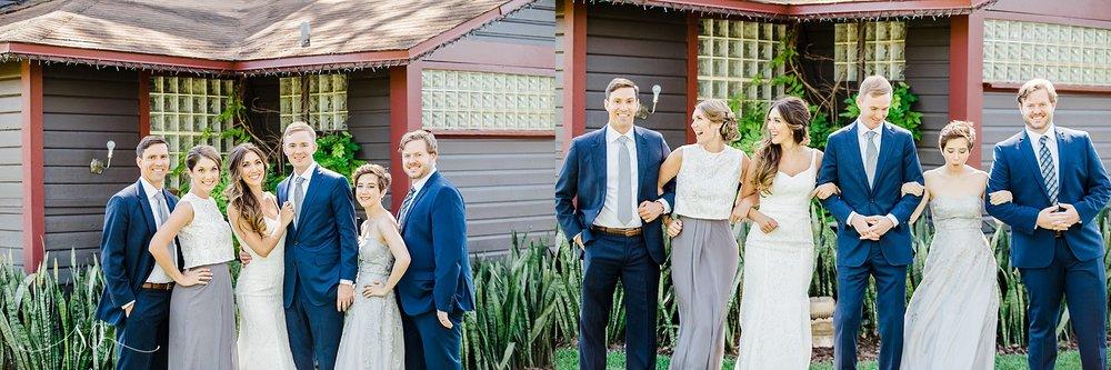 the acre orlando wedding photographer_0051.jpg