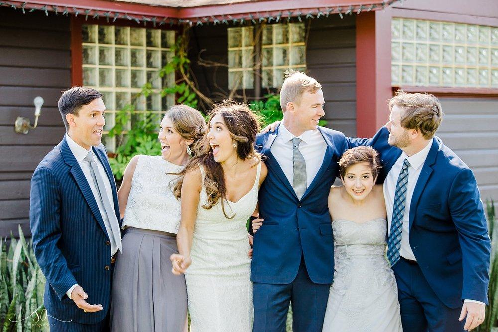 the acre orlando wedding photographer_0052.jpg